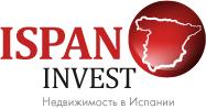 Ispan Invest - недвижимость в Испании